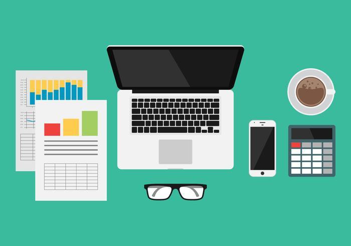 نقش فناوری اطلاعات در مدیریت فرآیندهای کسب و کار